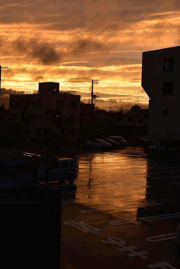 雨のち-6