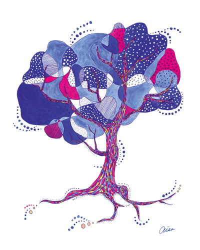 Aisa_takahashi_tree.png
