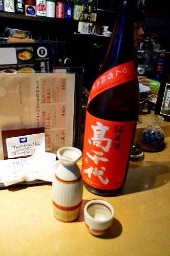 DSC_神田3548_01