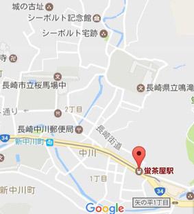 map1706.jpg