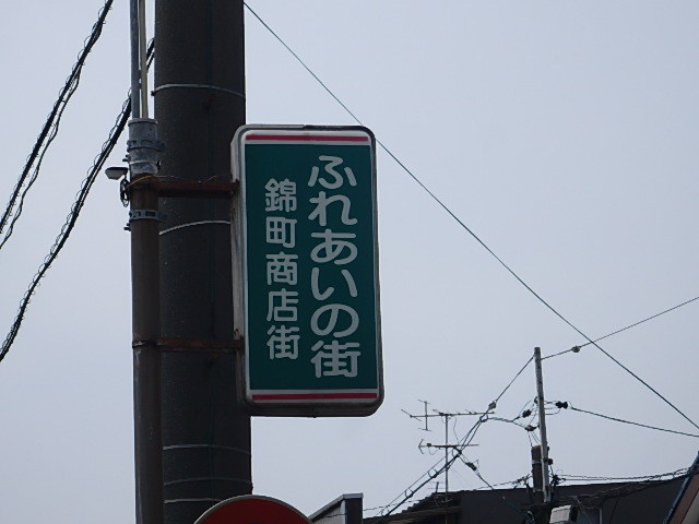 P5310016.jpg