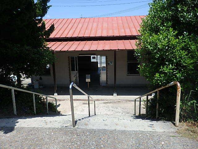 P6020034.jpg