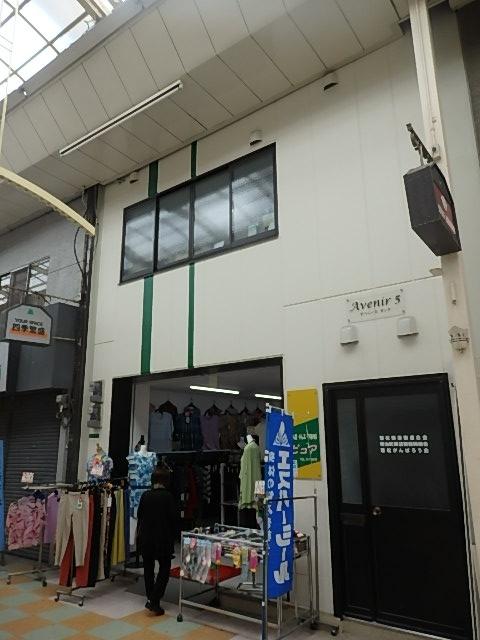 P6050122.jpg