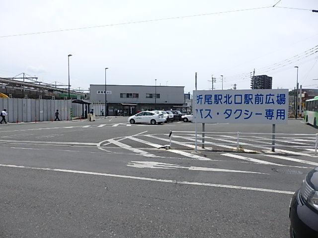 P6050152.jpg