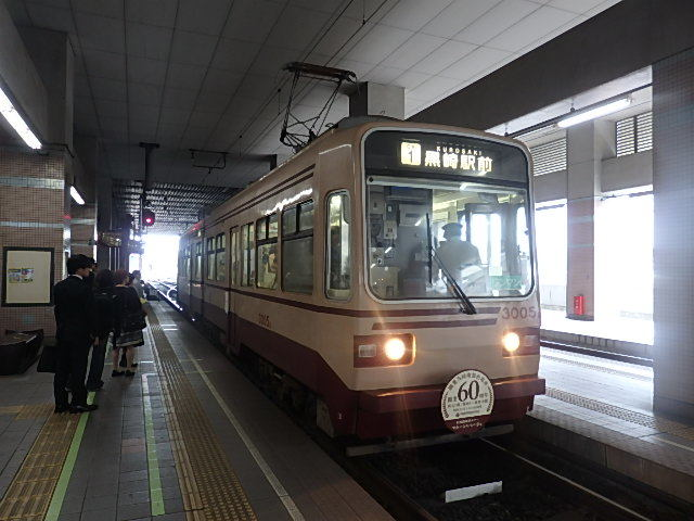 P6060054.jpg