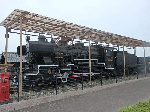 P6060156.jpg