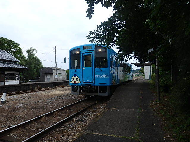 P6060185.jpg