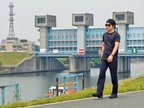 sumidagawa0001.jpg