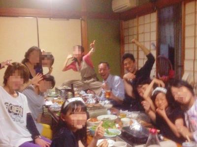 姫路での合宿2017-z3