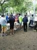 H29山中湖マラソン1