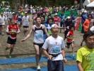 H29山中湖マラソン2