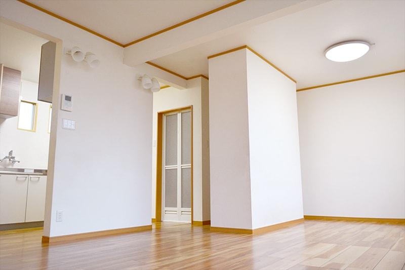 room02_2017062216255758c.jpg