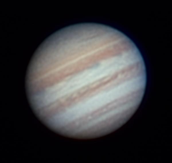 木星_211951_20170522