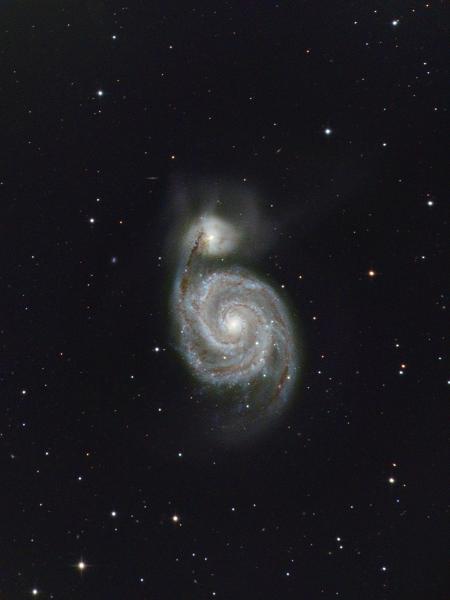 M51_20170428-2.jpg