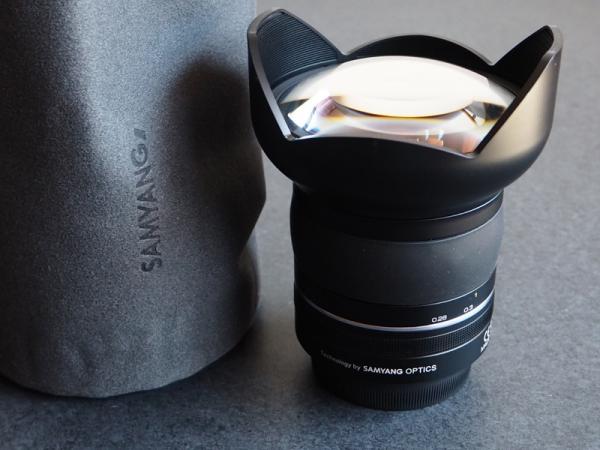 RokinonSP14mmF24-2.jpg