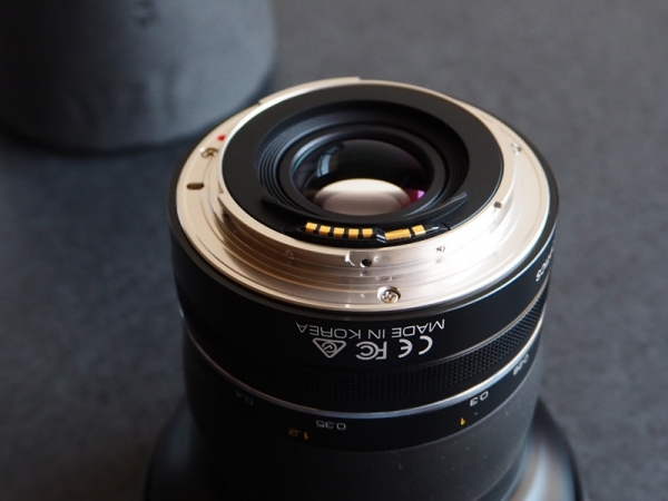 RokinonSP14mmF24-3.jpg