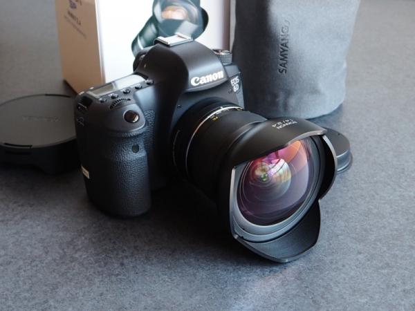 RokinonSP14mmF24-4.jpg