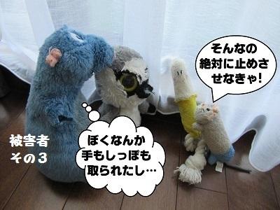 御前会議4