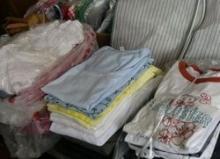 衣類の断捨離9-0