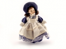 doll-2006775_640.jpg