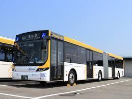 yjimage 福岡BRT-2