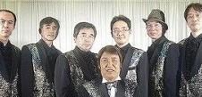 大前あつみ&サザンクロス
