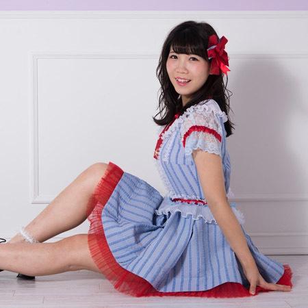 ayaka_ishikawa.jpg