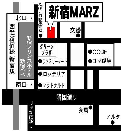 marz_map.jpg