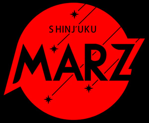 marz_rogo_s.jpg