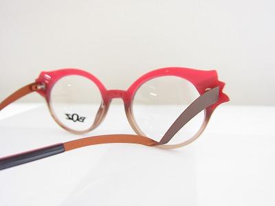 619jJ.F.REY 022