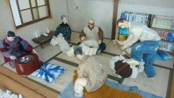 櫻井(家族)