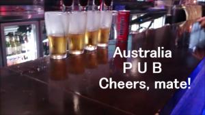 Cheersスナップショット 1 (2017-05-25 10-18)