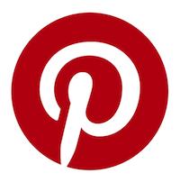 Pinterest-top2_20160915002739f86.png