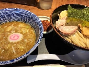 20170609_舎鈴