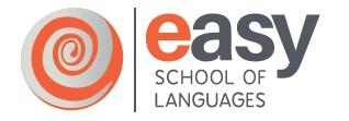 malta easy-logo
