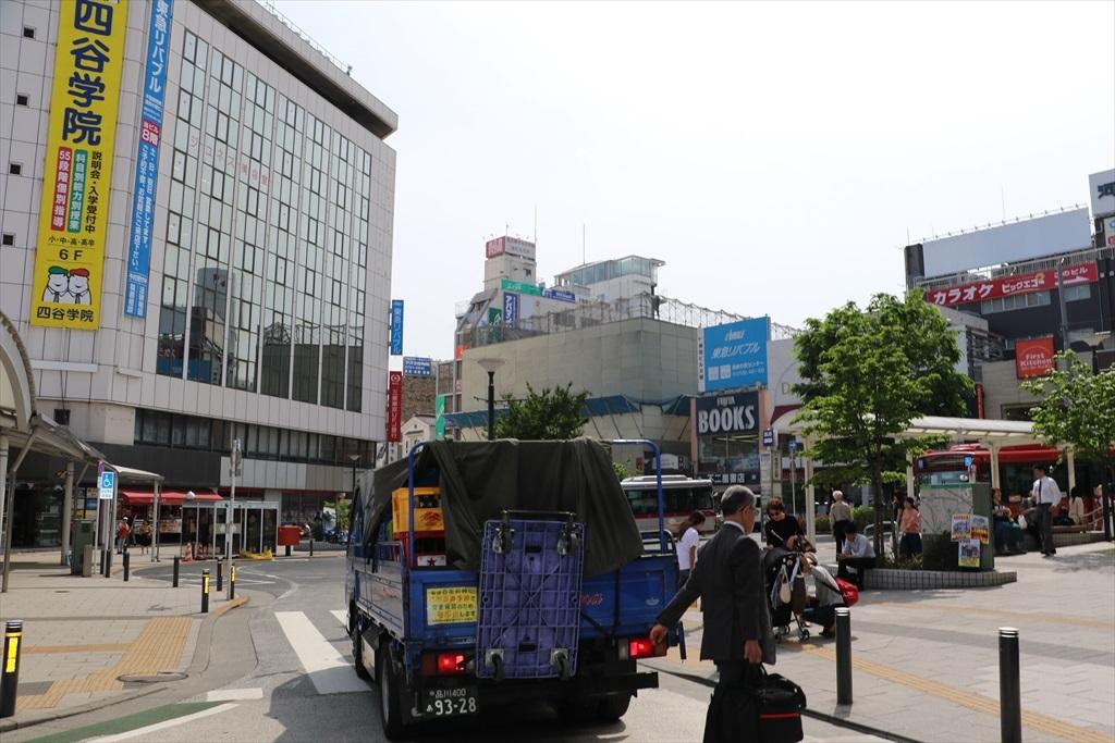 駅前広場_2