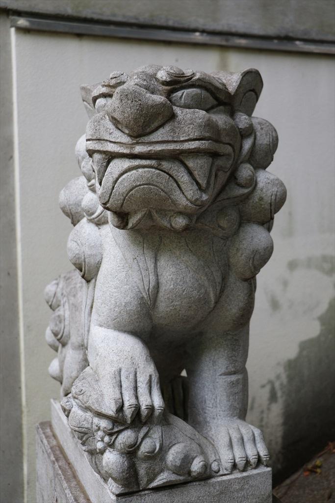 熊野神社_5