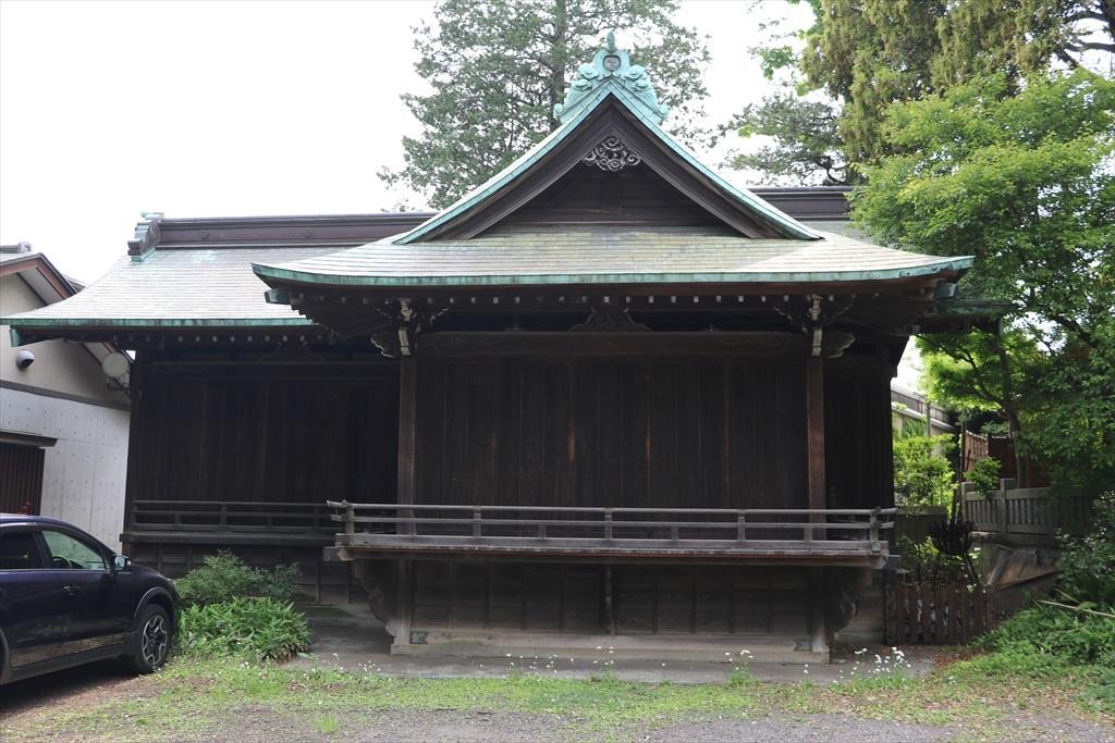 熊野神社_9