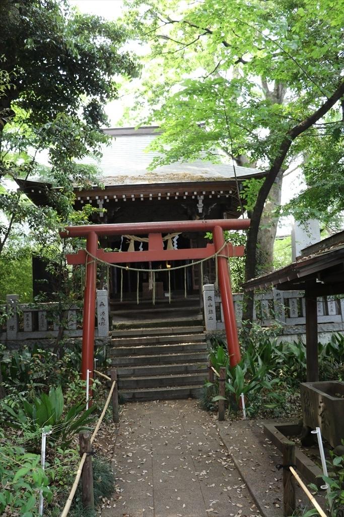 熊野神社_10