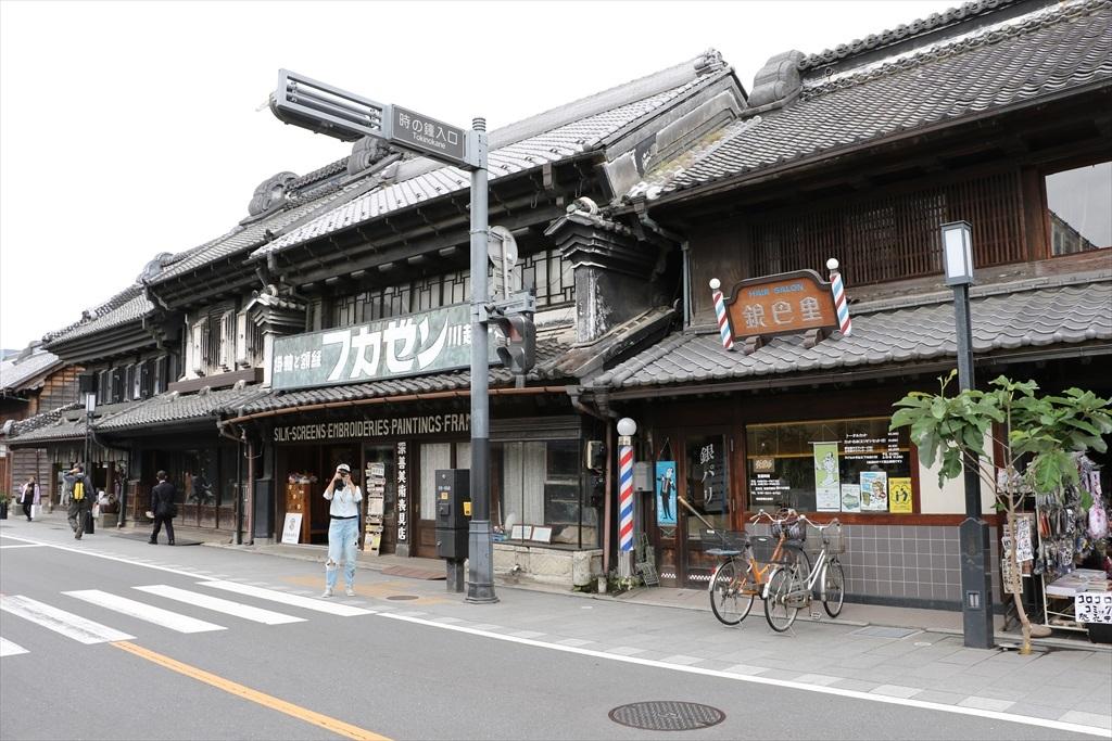 宮岡刃物店(まちかん刃物店)_1