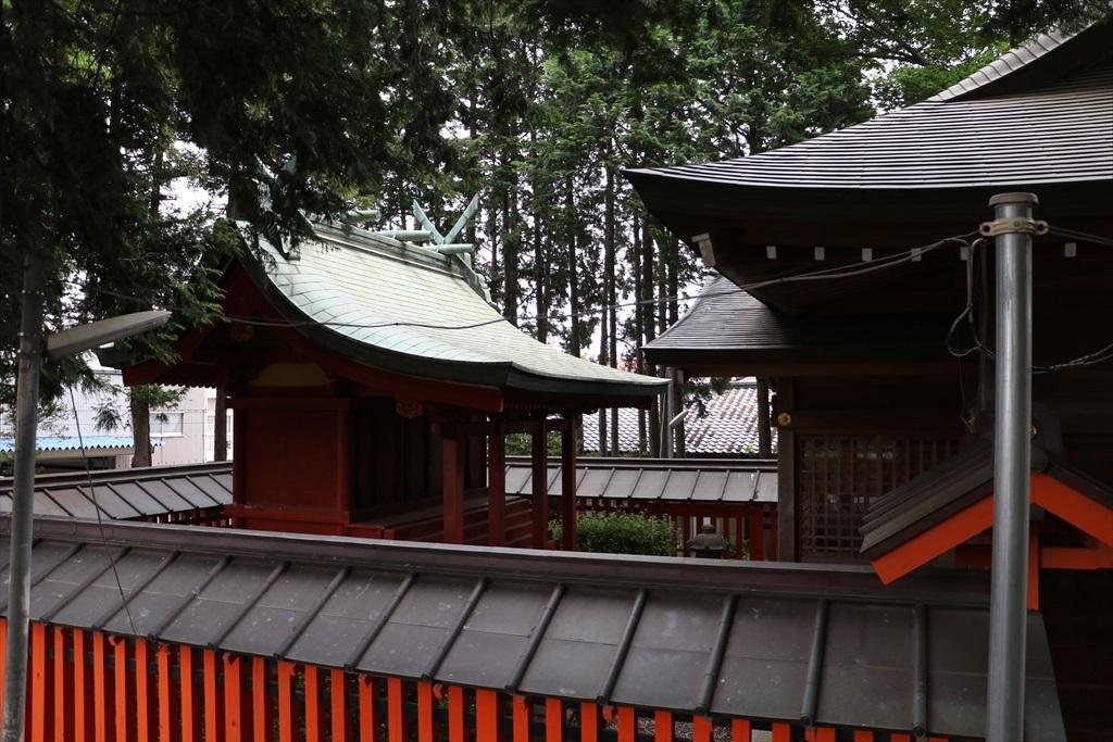 仙波日枝神社_2