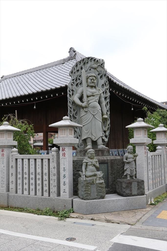 成田山川越別院本行院_5