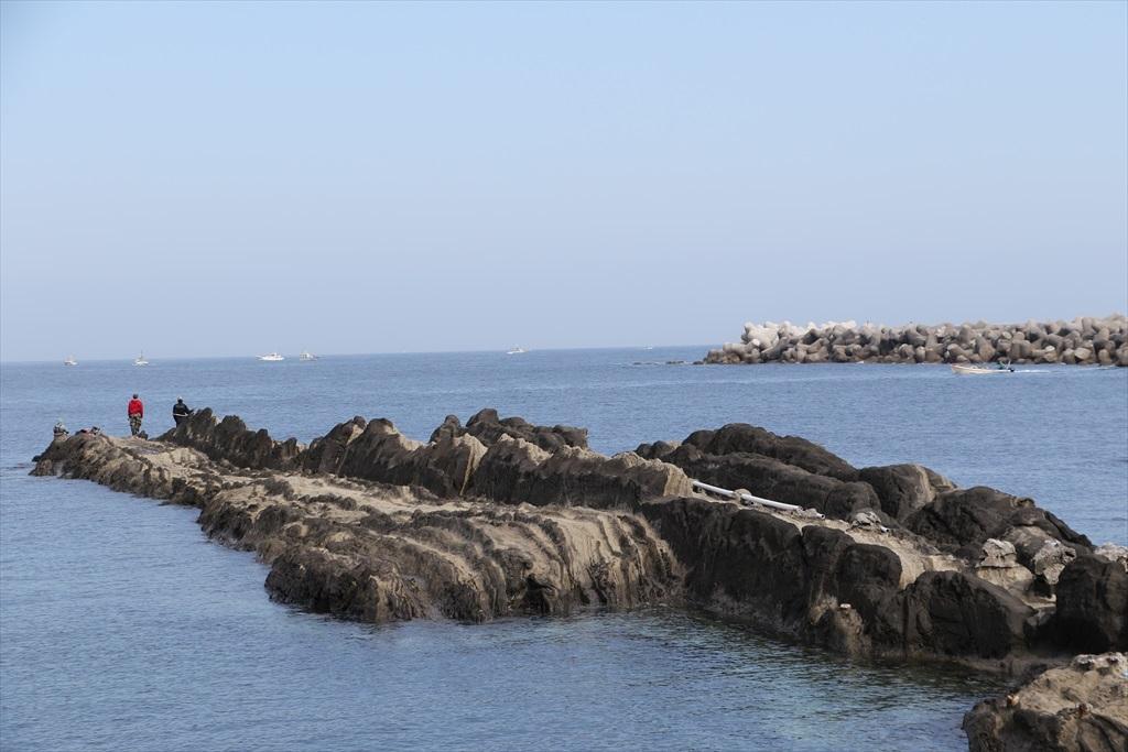 リアス式海岸_1