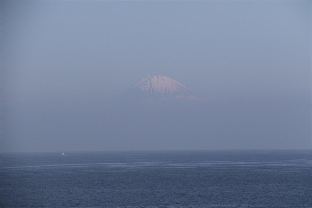 やっぱり富士山の絵が欲しくなる