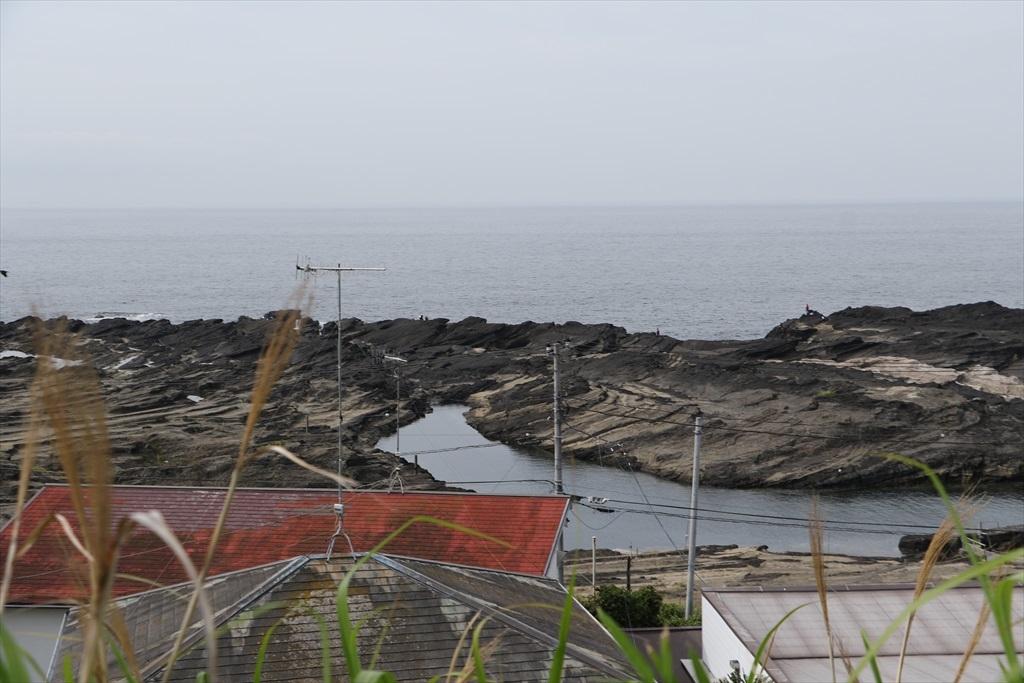 リアス式海岸_2