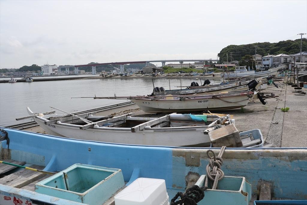 城ケ島漁港_2