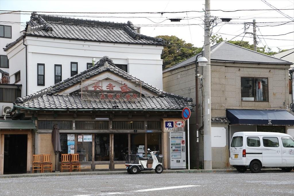 山田屋酒店_1