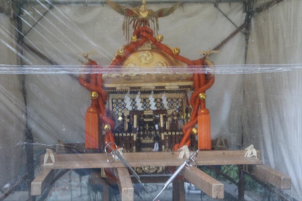 次の祭礼『八雲祭』は、6月3日だ_1