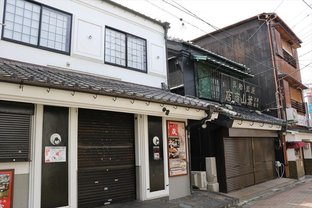 葉山商店_2