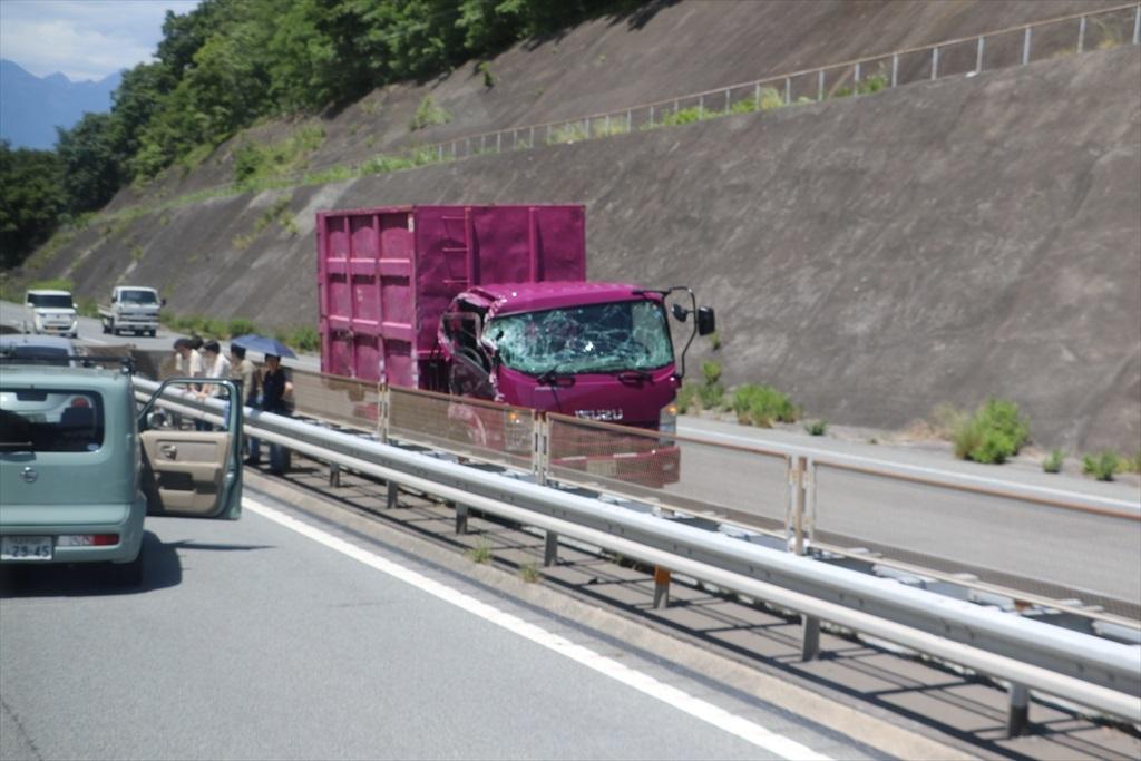 珍しい事故_2